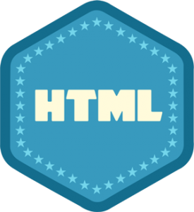 how to add an applet in html