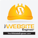 Your Website Engineer logo