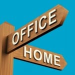 Office or Home