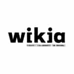 create a wikia account