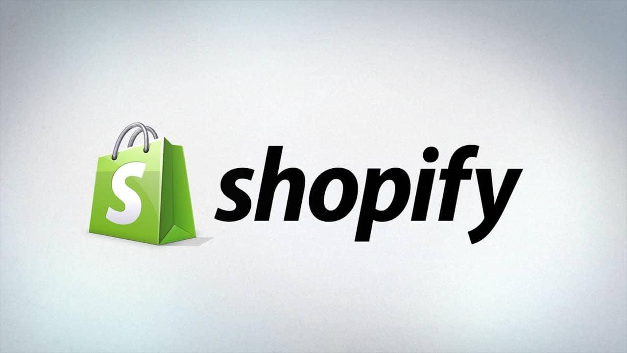 Shopify SEO Review (built-in features and additional apps)