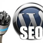 Installing Best SEO Plugins Service Launched