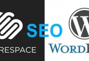Squarespace vs Wordpress SEO Review
