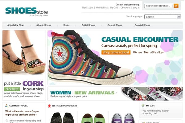 Buy kid shoes Cheap shoes online