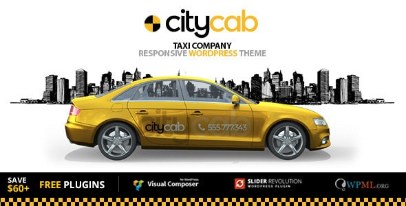 airport cab transfer