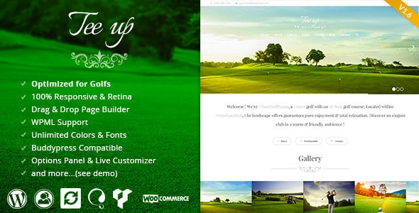 Golf Website Designs-6