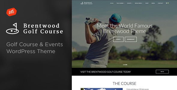 Golf Website Designs-7