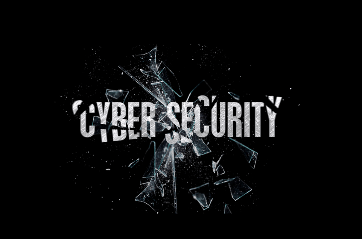 Cybersecurity to Protect Your Customer Data