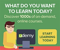 Image result for udemy banners